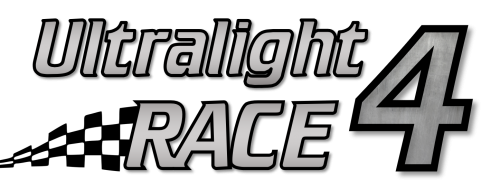 Ultralight4_Race_Logo